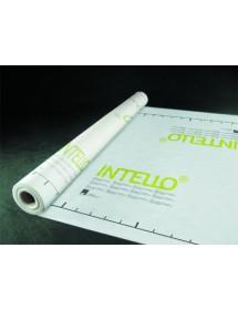 Vysokovýkonná parobrzda Intello 150 přeložená