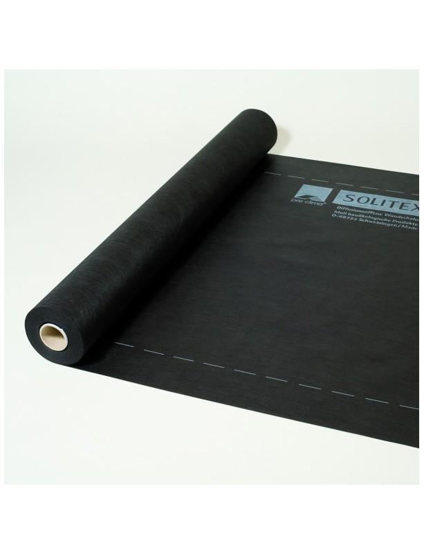 Solitex WA 150