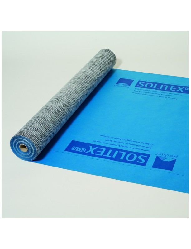 Solitex Plus lepící