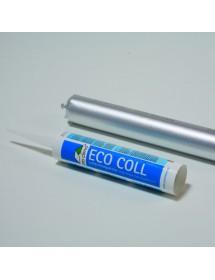 Eco Coll 600 ml
