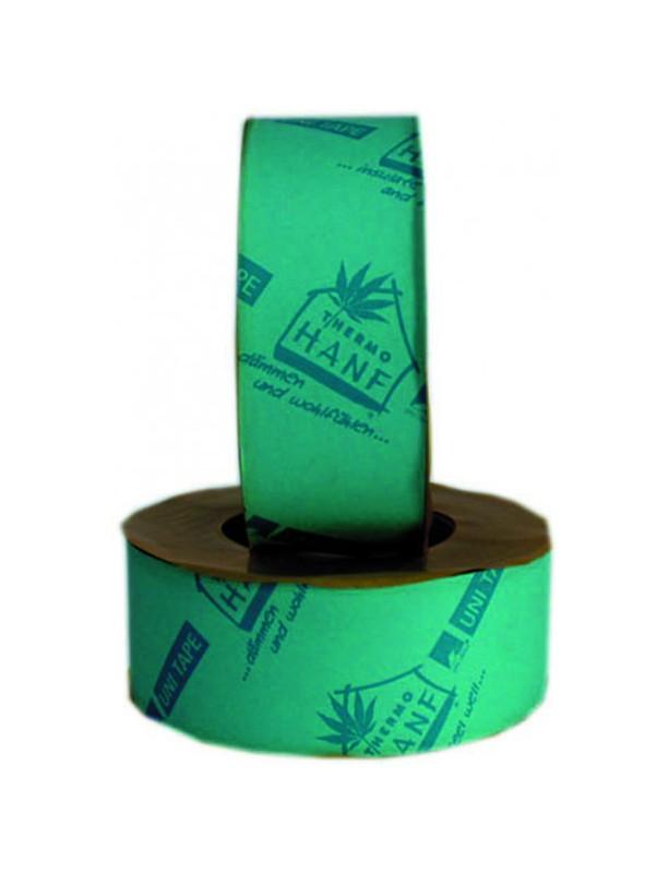Uni Tape