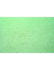 Hliněný nátěr - jemný povrch