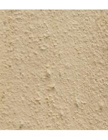 Hliněná lícní omítka - hrubá