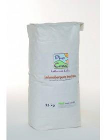 Hliněný prášek ProCrea pytel á 25 kg - ilustrační foto