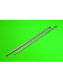 Řezný plátek k nařezání hliněných příčkovek ProCrea®