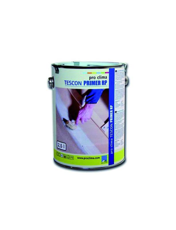 TESCON PRIMER RP 2,5 l