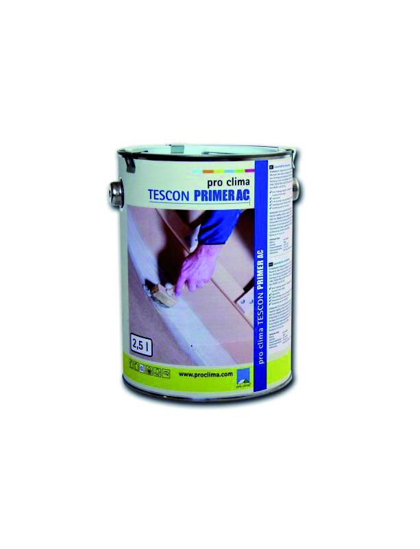 TESCON PRIMER AC 2,5 l